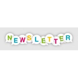 Construire des newsletters...