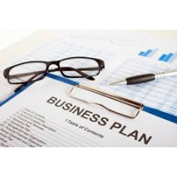 Elaborer son business plan