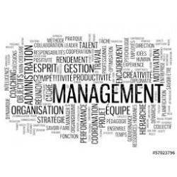 GRH gestion administrative...