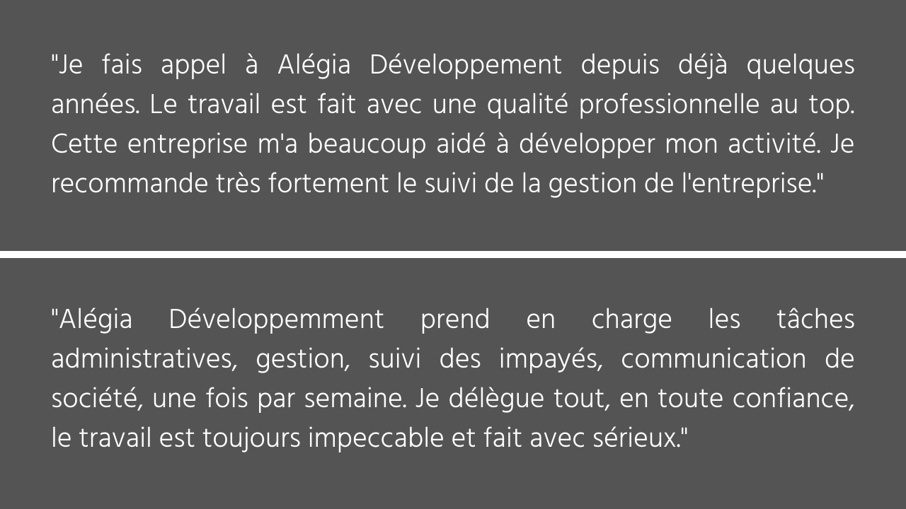 Je fais appel à Alégia Développement depuis déjà .png