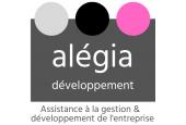 Alégia développement